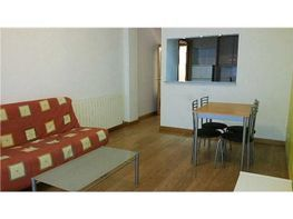 Apartamento en alquiler en Logroño - 405164669