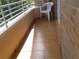 Apartamento en alquiler en Logroño - 412735980