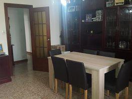 Wohnung in verkauf in calle Pintor Balaca, Cartagena - 287275016