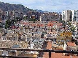 Pis en lloguer calle Juan de la Cueva, Cartagena - 287311734