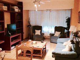 Wohnung in verkauf in calle Tierno Galvan, Cartagena - 289781494