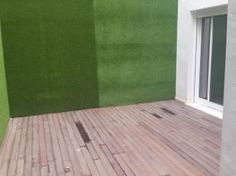 Pis en venda calle Campos, Cartagena - 290665919