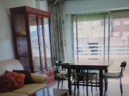 Piso en alquiler en calle Soldado Rosique, Cartagena - 292383653