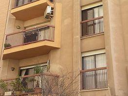Piso en alquiler en calle Gisbert, Cartagena - 297552392