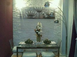 Piso en alquiler en calle San Vicente, Cartagena - 357215323