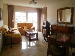 Piso en alquiler en calle Rena Victoria, Cartagena - 367193732