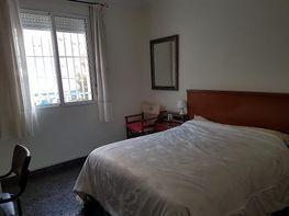 Piso en alquiler en calle Alfonso Xiii, Cartagena - 397194800