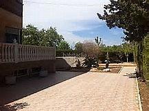 Dúplex en alquiler en calle Cuenca, Canteras en Cartagena - 410617216