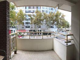 Piso en venta en calle Alfonso XIII, Cartagena