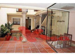 Local comercial en lloguer Ávila - 285313741
