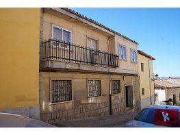 Pis en venda Ávila - 285313771
