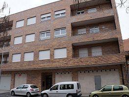 Local comercial en lloguer Ávila - 285313921