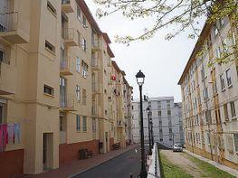 Wohnung in verkauf in Ávila - 285314005