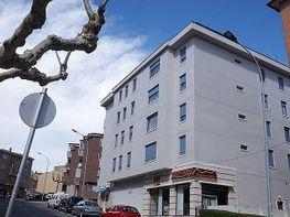 Wohnung in verkauf in Ávila - 285314140