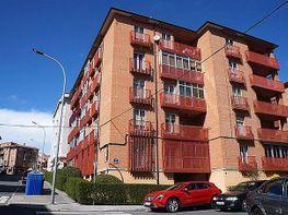 Wohnung in verkauf in Ávila - 285314182