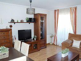 Àtic en venda Ávila - 371298530