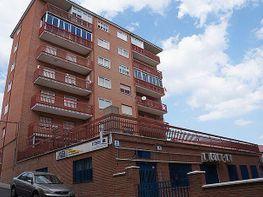 Wohnung in verkauf in Ávila - 285314371