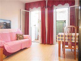 Apartament en venda calle Solana de Luche, Puerta del Ángel a Madrid - 286552186