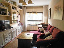Bajo en venta en calle Concejal Francisco José Jiménez Martín, Los Cármenes en Madrid - 350389927