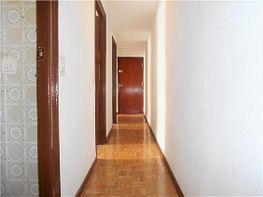 Piso en venta en calle Ampelido, Puerta del Ángel en Madrid - 395010891