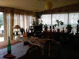 Foto del inmueble - Piso en venta en calle Ernestina Otero, Redondela - 384729821