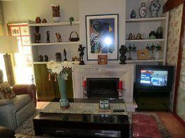 Foto del inmueble - Chalet en venta en calle Formigachapela, Redondela - 387795144