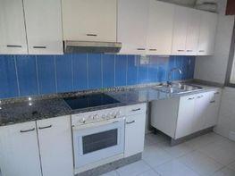 Foto del inmueble - Piso en alquiler en calle Avda de Vigo, Redondela - 390507173