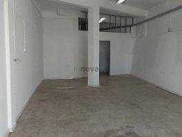 Foto del inmueble - Local comercial en alquiler en calle Rúa Da Fonte, Calvario-Santa Rita-Casablanca en Vigo - 408328443