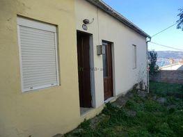 Casa en venta en calle Xuncalteis, Teis en Vigo
