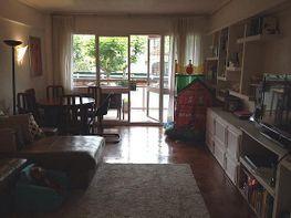 Pis en venda calle Del Angel, Algorta a Getxo - 344372655