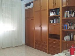 Piso en venta en Norte Sierra en Córdoba - 285273561