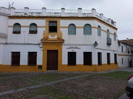 Piso en venta en Centro en Córdoba - 285273687