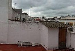 Piso en venta en Centro en Córdoba - 285273729
