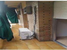 Piso en venta en Levante en Córdoba - 285273777