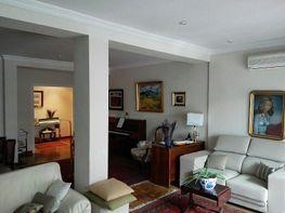 Wohnung in verkauf in calle Chamberi, Vallehermoso in Madrid - 353778347