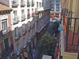 Wohnung in verkauf in calle Sol, Sol in Madrid - 375998480