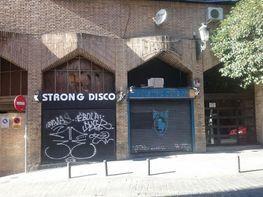 Geschäftslokal in überschreibung in calle Centro, Sol in Madrid - 382839864