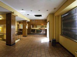 Geschäftslokal in miete in calle Cuatro Caminos, Cuatro Caminos in Madrid - 395282668