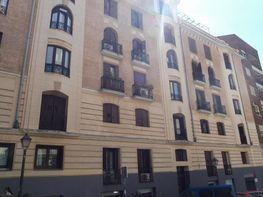 Piso en alquiler en calle Trafalgar, Trafalgar en Madrid