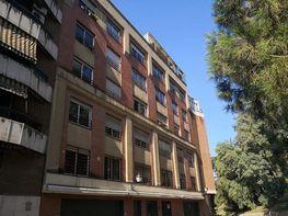 Estudio en alquiler en calle Principe Pio, Moncloa en Madrid