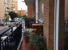 Pis en venda Azuqueca de Henares - 368997807