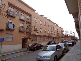 Àtic en venda Azuqueca de Henares - 368997837