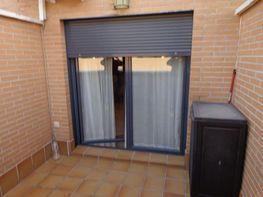 Àtic en venda Azuqueca de Henares - 368998161