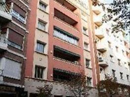 Pis en venda Castellana a Madrid - 368998344