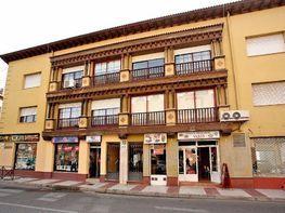 Dúplex en venda Azuqueca de Henares - 368998605