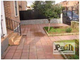 Casa en venda Azuqueca de Henares - 390816244