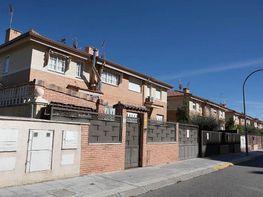 Casa adosada en venta en calle Dolores Ibárruri, Azuqueca de Henares