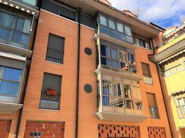 Dúplex en venta en calle Príncipes de Asturias, Alovera