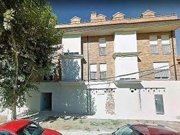 Dúplex en venta en calle Adolfo Suárez, Alovera