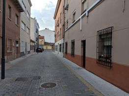 Piso en venta en calle Rio Tajuña, Postas en Azuqueca de Henares